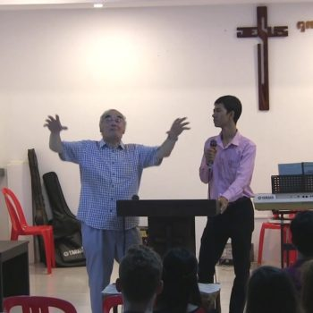 Why-a-Worship-Team-is-Important-for-the-Church